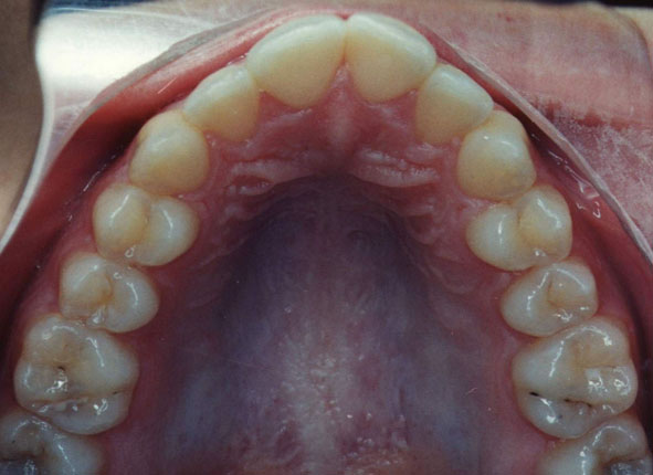 foto-odontologia-7