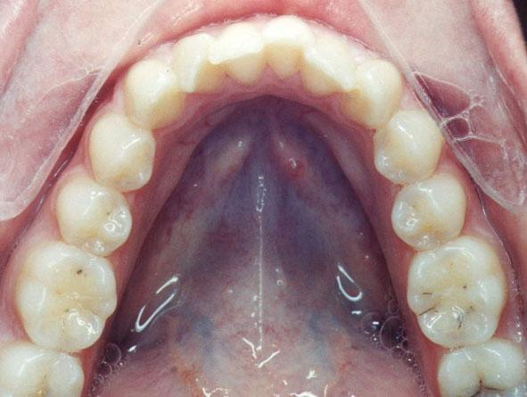 foto-odontologia-8